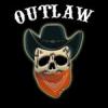 OutlawDrifter89