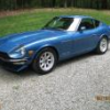 Do i need to replace the rear suspension springs? Car too low in the rear? - last post by Hunter260Z