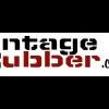 Vintage Rubber