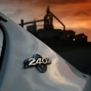 AD240Z